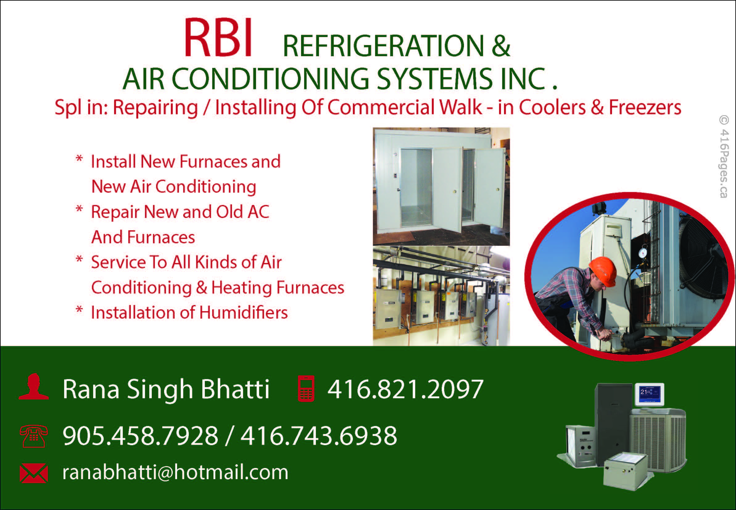 refrigeration and air conditioning essay Refrigeration and air conditioning assignment writing help service and refrigeration and air conditioning essay writing help refrigeration and air conditioning writing service introduction in typical usage, an ac system is a gadget that eliminates heat from the air inside a struc.