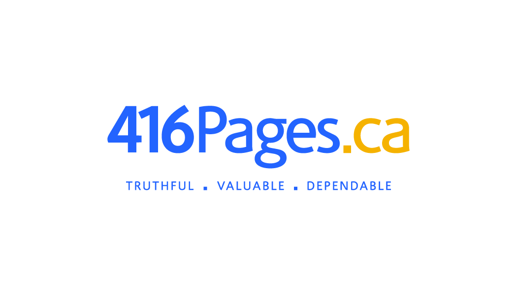 416Pages.ca
